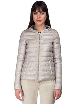 Куртка Herno PI0443D