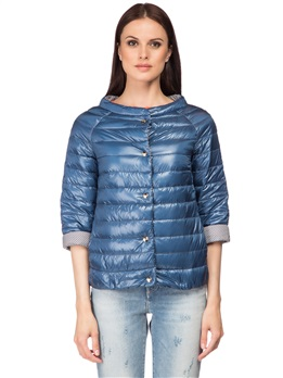 Куртка Herno PI0460D