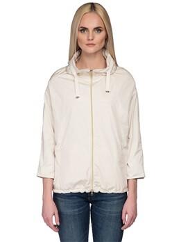 Куртка Herno GC0115D