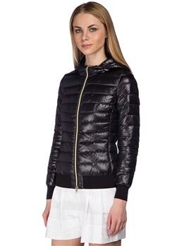 Куртка Herno PI0474D