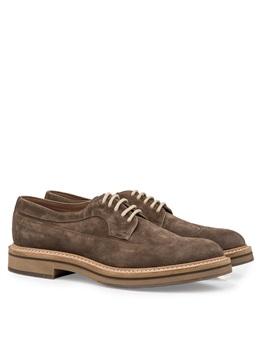 Ботинки Brunello Cucinelli 128