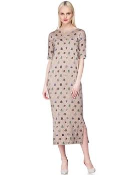 Платье EREDA CS71004