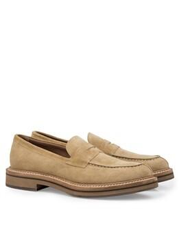 Ботинки Brunello Cucinelli 144