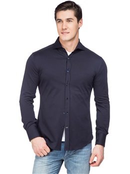 Рубашка Brunello Cucinelli 6686