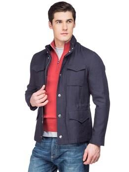 Куртка Brunello Cucinelli 6804