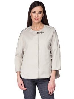Куртка FAY NAW12343180