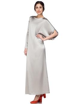 Платье EREDA EDDR210