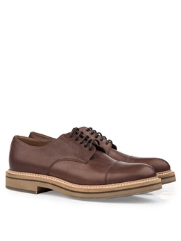 Ботинки Brunello Cucinelli 146