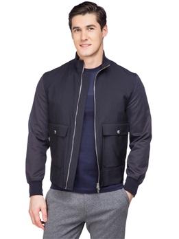 Куртка Brunello Cucinelli 6828