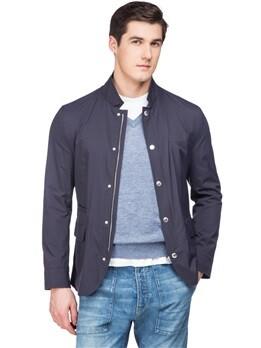 Куртка Brunello Cucinelli 6905