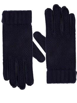Перчатки Mazzoleni 383U