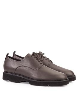 Ботинки Henry Beguelin SU2805