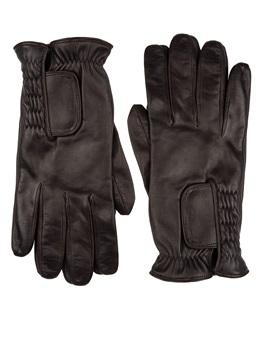 Перчатки Mazzoleni 73U