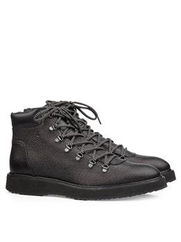 Ботинки HOGAN HXM2710S632