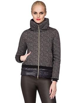 Куртка Herno PI0570D