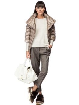 Куртка Herno PI0043D