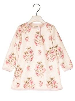 Платье Olive 1064