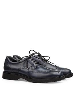 Ботинки HOGAN HXM2170M082