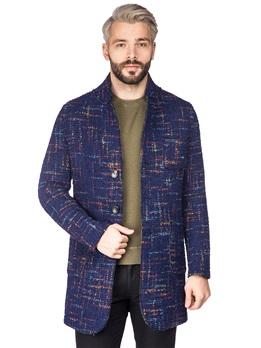 Пальто Capobianco 1M100RG00