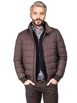 Куртка Herno PI0309U