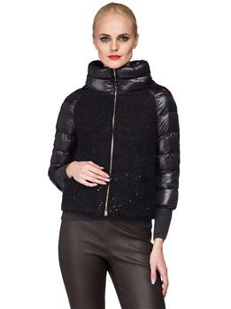 Куртка Herno PI0538D