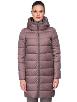 Куртка Herno PI0519D