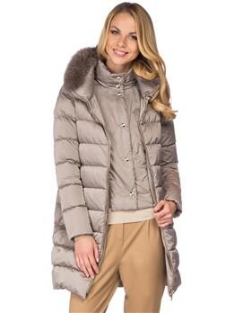 Пальто Herno PI0497D