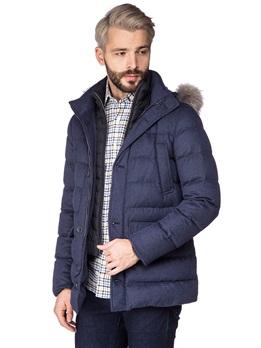 Куртка Herno PI0328U