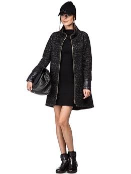 Куртка Herno GC0121D
