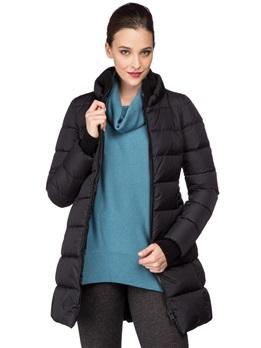 Куртка Herno PI0520D