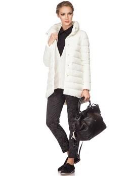 Куртка Herno PI0489D