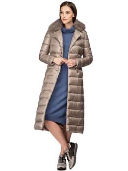 Пальто Herno PI0539D