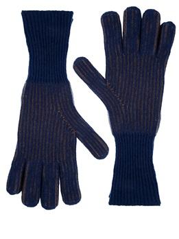 Перчатки Colombo GU0168