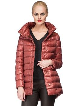 Куртка Herno PI0505D