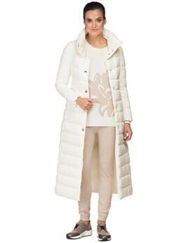 Пальто Herno PI0490D