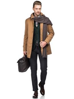 Куртка LARUSMIANI 023493