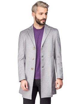 Пальто EREDA 7301