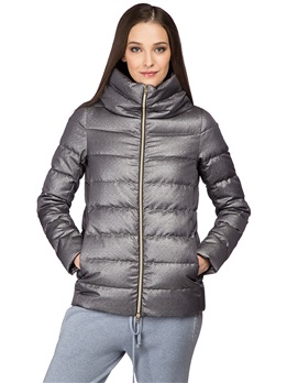 Куртка Herno PI0548D