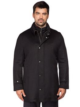 Пальто Colombo GC0523
