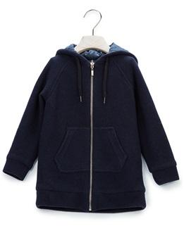 Куртка 120% Lino 8202F048