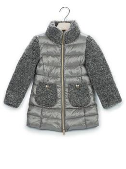 Пальто Herno PI080G