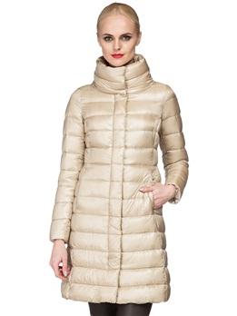 Куртка Herno PI0523D