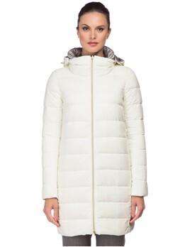 Куртка Herno PI0531D