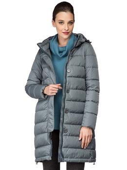 Куртка Herno PI0503D