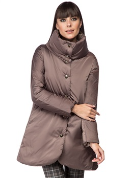 Куртка Herno PI0571D