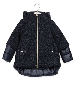 Пальто Herno GC006G