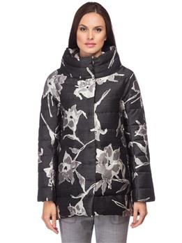 Куртка Herno PI0558D