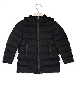 Куртка Herno PI086B