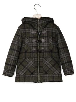 Куртка Herno GC002B