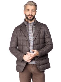 Куртка Herno PI0330U